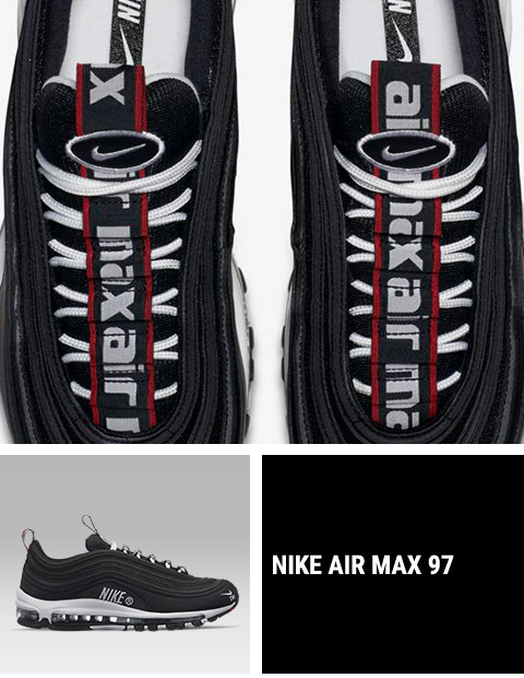 new style a79ed 2b17e Footaction : Nike Air VaporMax Plus and more – Available ...