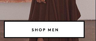 Including Givenchy, Prada, and more.