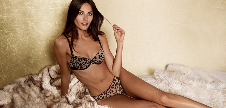 Up to 70% Off Intimates by Category