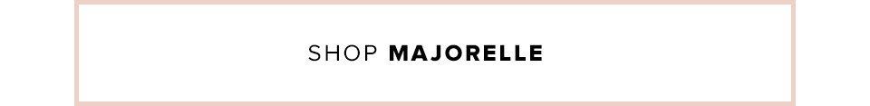 Shop Majorelle