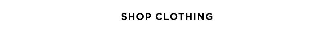 Shoap Coats