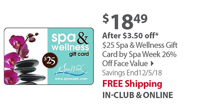 $50 App Store & iTunes Gift Card 14% Off Face Value