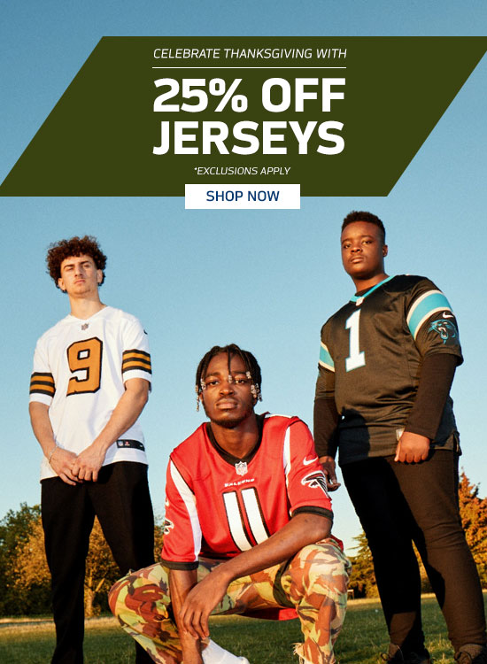 To ensure that your official European NFL Shop e-mails get to your inbox 238015405