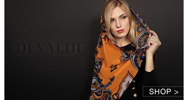 DI VALDI COLLECTION