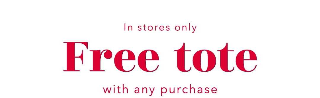 Turn your images on. Shop Aerie