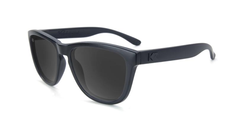 3016c9d59c02 Knockaround  9 polarized shades for  130—Black Friday only! 👓