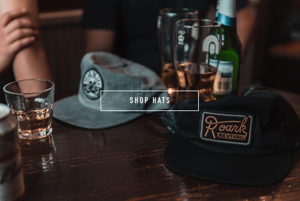 Roark  Black Friday Means Gifts From Roark  177d6aceb0b30