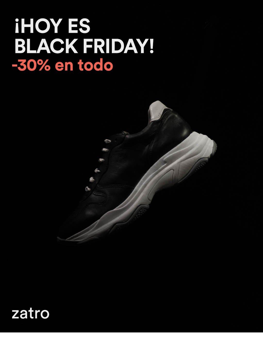 De Complète 30 Friday Today es Collection Zatro Is La Fraisé Black cqHwwyY6U1