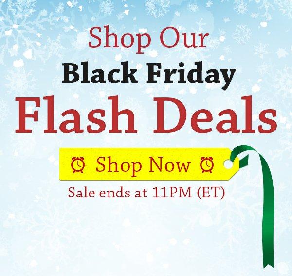 hammacher black friday deals