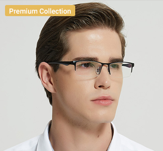 59ed67b838b GlassesShop.com  Black Friday is On! 60% Off Frames!