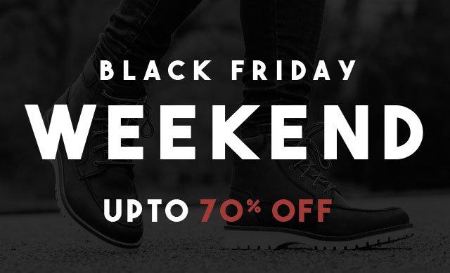 7d120bde6b0 Redfootshoes  Black Friday Deals