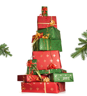 Shop All Gifts!