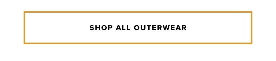Shop all outerwear.