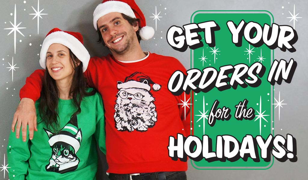 Get A 20 Gift Certificate On Orders Over 100 This Cyber Monday