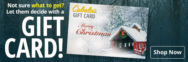 Buy a Gift Card - Shop Now