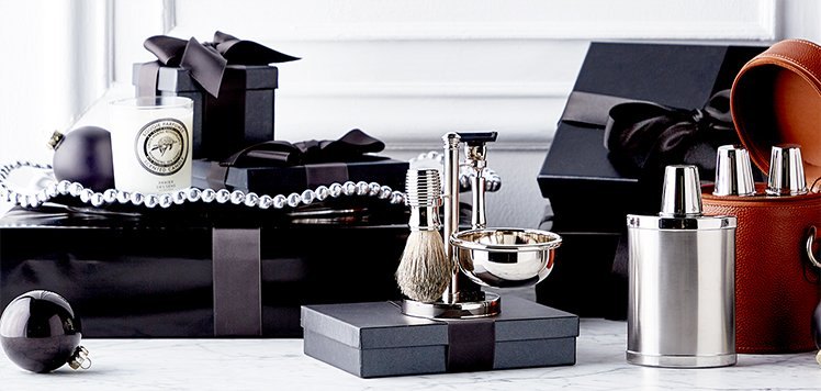 Up to 75% Off Home's Greatest Gifts