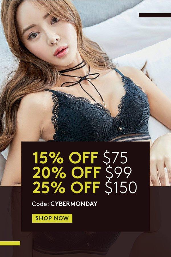 0e7fc395f5 petitecherry.com  Cyber Monday Blowout - Up to 25% OFF! 🎉
