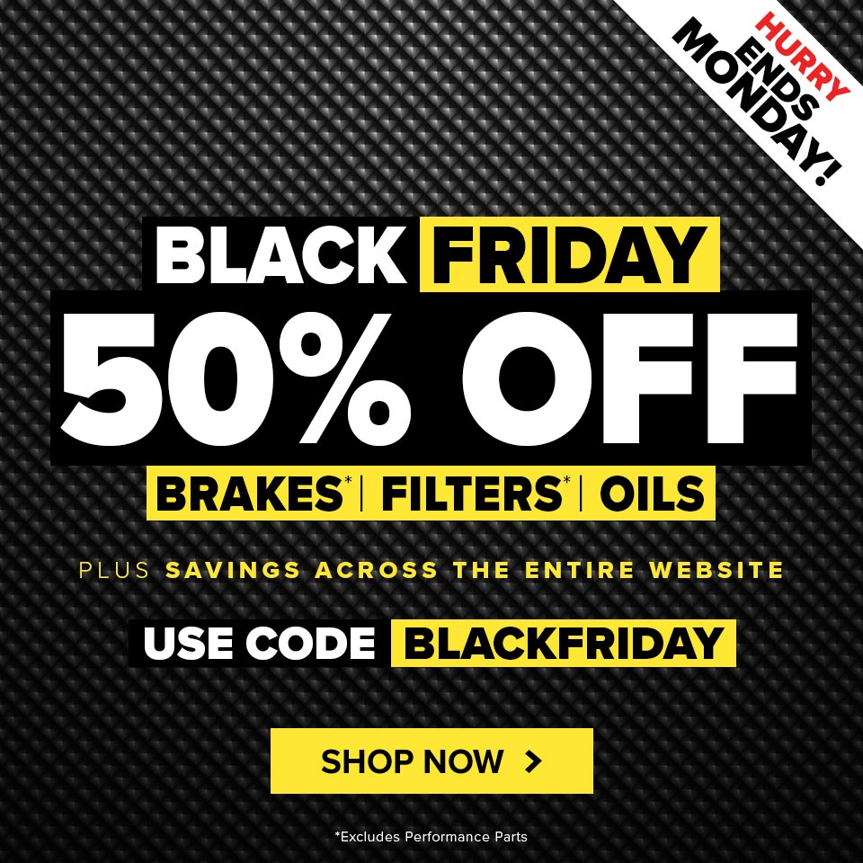 Euro Car Parts Only 2 Days Left Discounts On Over 600 000