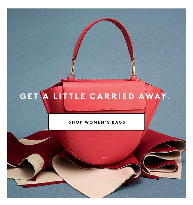 It's Cyber Monday, shop our Designer Sale.
