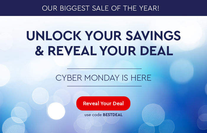 2f61002a56 Pimsleur Language Programs  Cyber Monday Is Here — Unlock Your ...