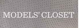 Models' Closet