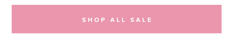Shop up to 75% off. Shop All Sale.