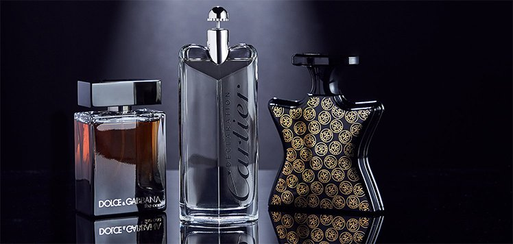 Up to 70% Off Fragrance to Grooming With Versace
