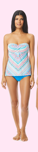 b46cfb69d0 Coco Reef Swimwear   EXTRA 50% Off Sale + 20% Off NEW Arrivals
