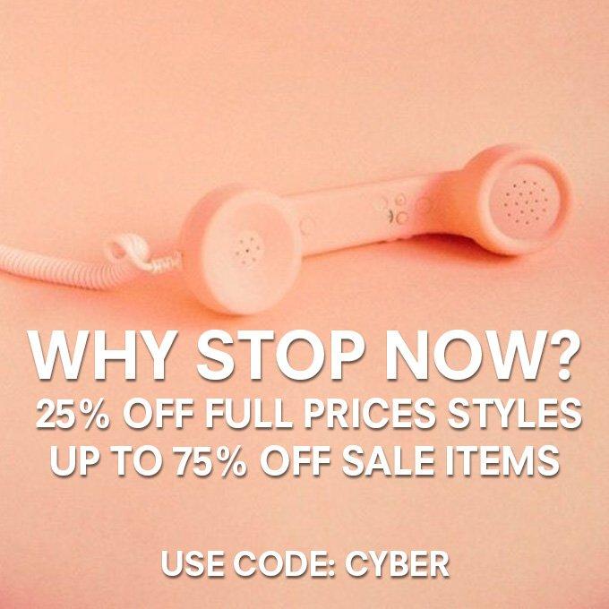 womens sale - shop now