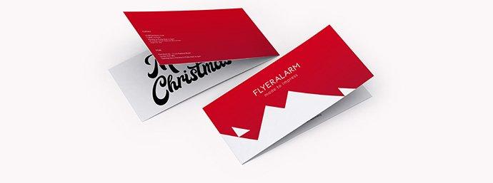 Weihnachtskarten Flyeralarm.Flyeralarm Com Nl Coole Grußkarten Zur Kalten Jahreszeit Milled