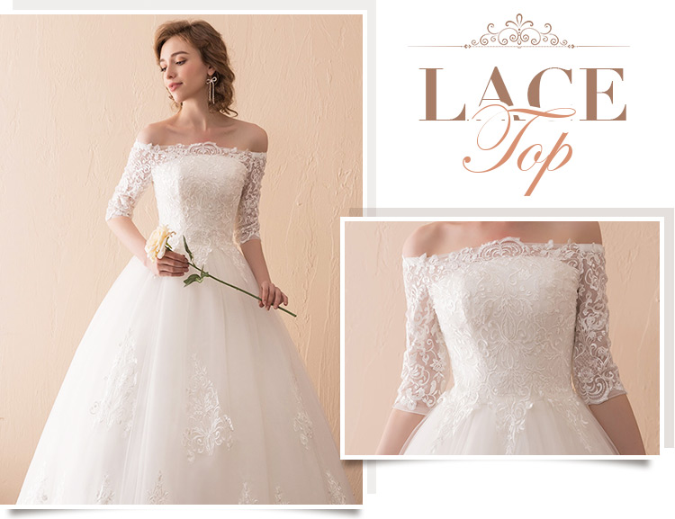 Dressilyme the romance of lace wedding gowns milled