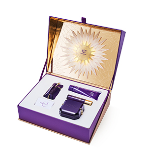 Mysterious Gift Set