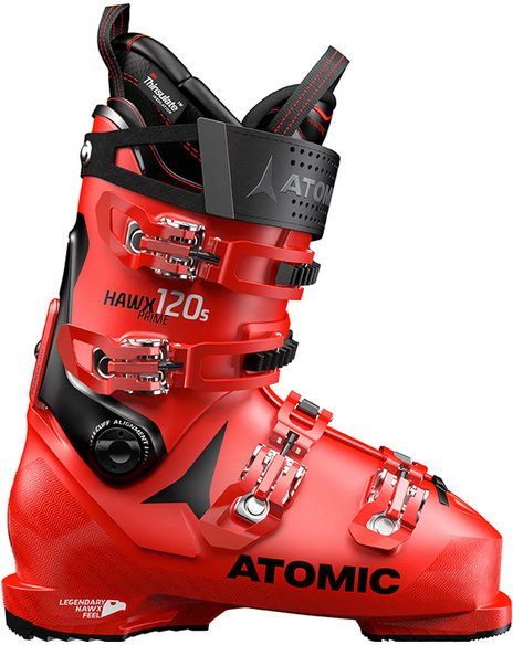 0a7ee16d5 Atomic Hawx Prime 120 S Red/Black 29-29.5 18/19
