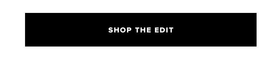 Shop Date Night. Shop the Edit.