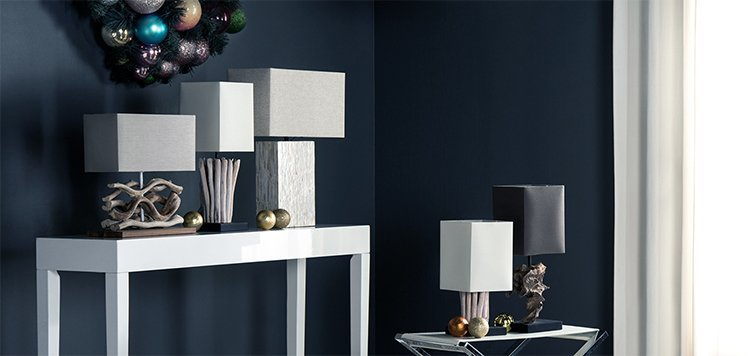 Up to 80% Off Lighting