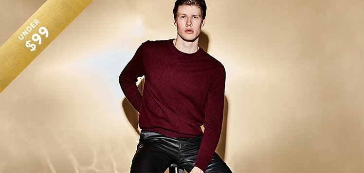 Qi Cashmere & More Sweaters