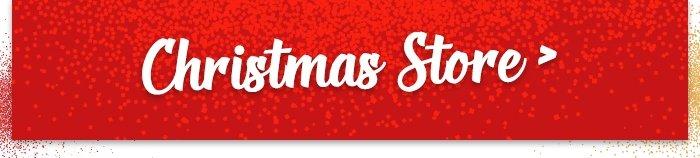 Christmas Store >