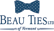Beau Ties Ltd. Logo