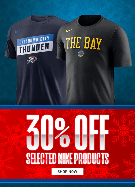 To ensure that your official NBA Online Store e-mails get to your inbox 29be2c3da