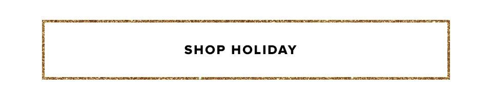 Shop Holiday