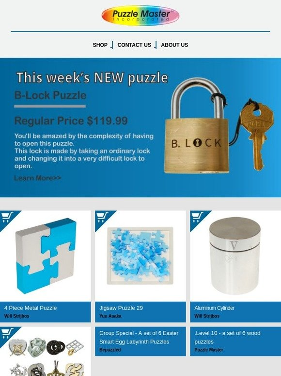 choo choo puzzles level 10
