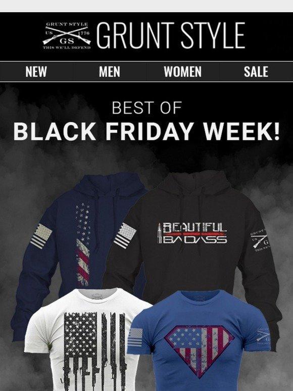 skatehut.co.uk Guess Nike SB Dry 34 Sleeve T Shirt
