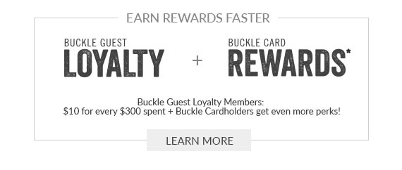 Bucklecom Get Free Gifts Just For Shopping Milled