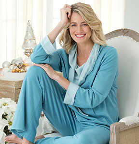 Pajamagram  A World of Relaxation  The World s Softest Pajamas  fe8c72e66