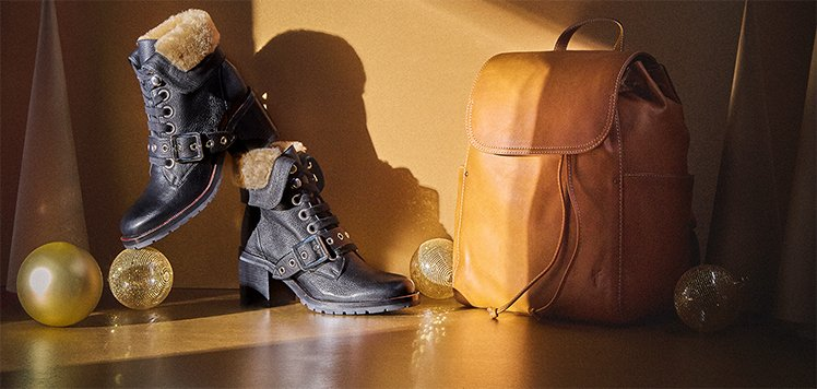 Up to 70% Off Frye