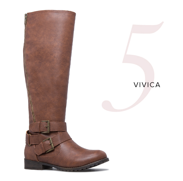 VIVICA