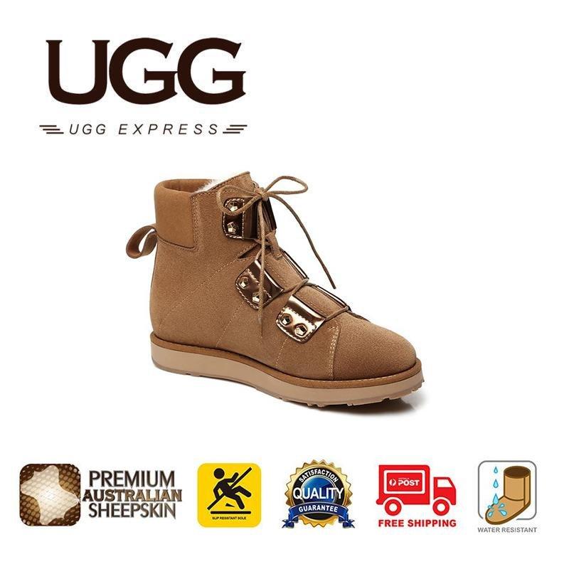 c9ee03c5483a uggexpress.com.au  Upto 50% OFF Christmas Sale