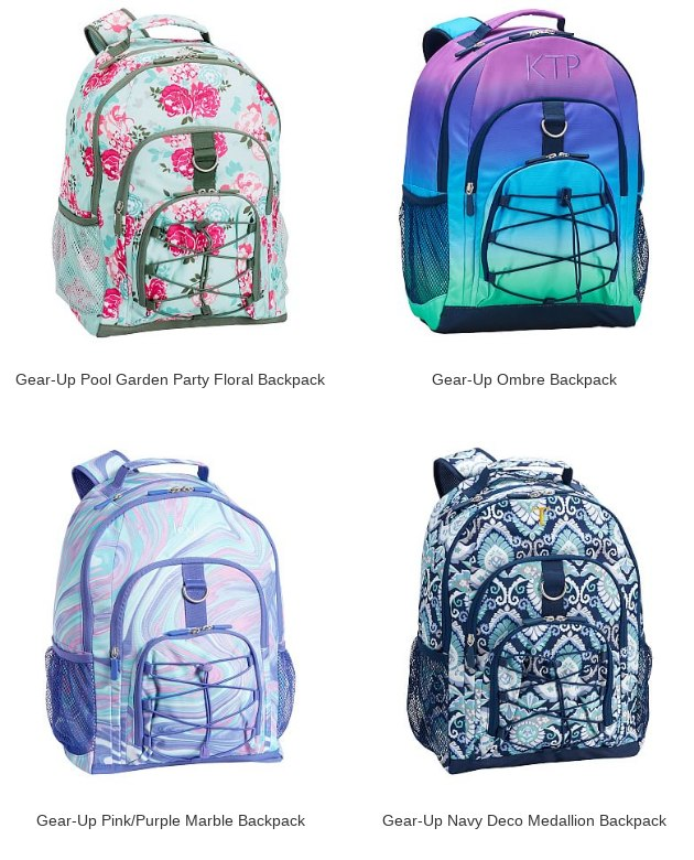 be159243f7c7 PBteen  It s the season of giving! LAST DAY to get 25-75% off + FREE ...