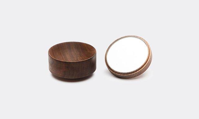 'Ring'