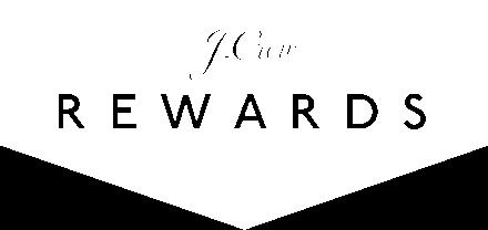 J.Crew Rewards